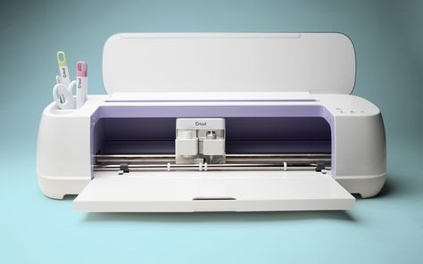 What Is the Cricut Maker and What Can It Do?