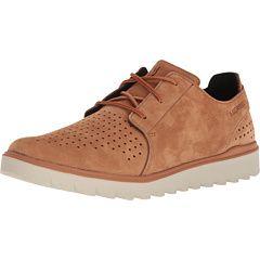 Merrell Downtown Lace Zapato De Vestir Hombre Zapatos Para Traje Zapatos Hombre Casual