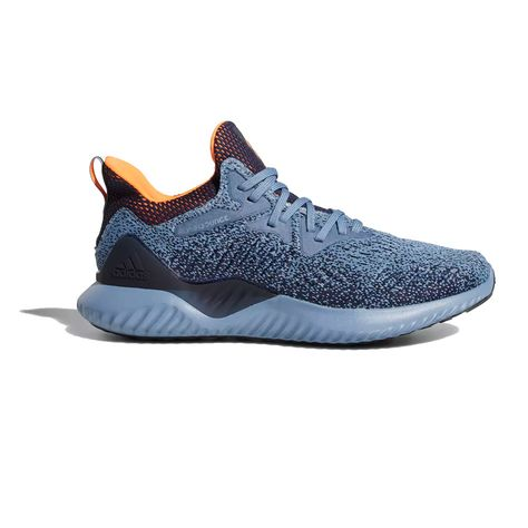new arrival 07386 516b5 adidas Alphabounce Beyond Shoes - AW18