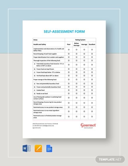 Free Requisition Form Templates Form Word Doc