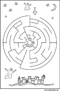 Labyrinth Spiel Fur Kinder Einfach Spiele Fur Kinder Labyrinthe Fur Kinder Ratsel Fur Kinder