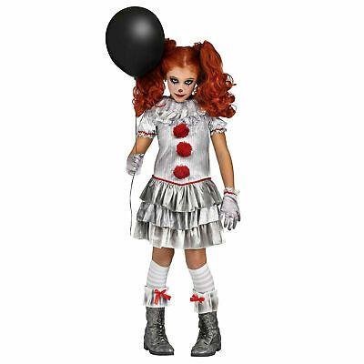 Size 12 Girls Halloween Costumes.Pin On Kids Halloween Costumes