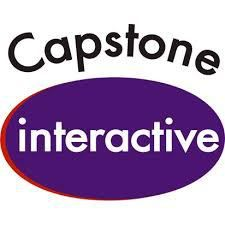 My Capstone Library Account Login | Interactive, Customised books ...
