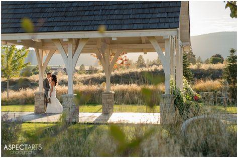 Kelowna Wedding Photographer Sanctuary Gardens | Kelowna   Weddings |  Pinterest | Vineyard Wedding, Weddings And Wedding