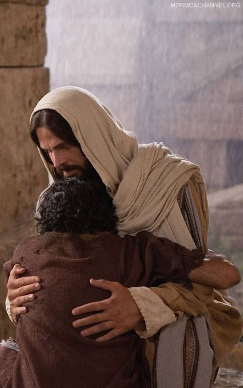 """""""However many mistakes you feel you have made...you have not traveled beyond the reach of divine love."""" #ElderHolland"""""""