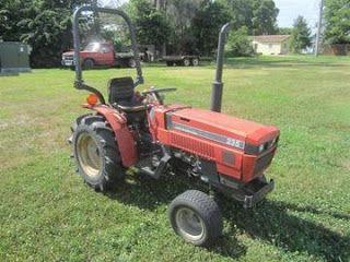 Case International Ih 235 235h 245 255 265 275 Tractor Shop Service Repair Manual Instant Download Repair Manuals Tractors Repair