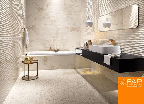Mobili Da Bagno Moderni Roma.Wall Roma Calacatta Roma Fold Calacatta Roma Fold Glitter