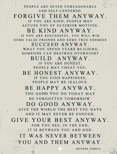 Top quotes by Mother Teresa-https://s-media-cache-ak0.pinimg.com/474x/c7/37/36/c73736f435aaab06521091cf436a5336.jpg