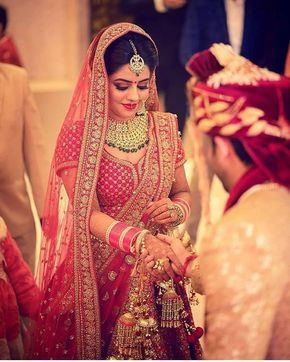 Beautiful Punjabi Bridal Pics Punjabi Jodiyan Punjabi Jodiyan On Insta Indian Wedding Photography Poses Bridal Photography Poses Wedding Photoshoot Poses