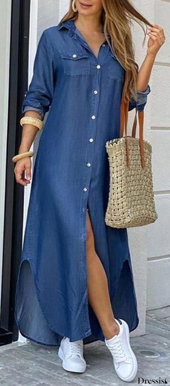 Jean Maxi Dress,Jean Maxi Dress,denim maxi dress,denim maxi dress,
