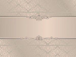 wedding presentation backgrounds