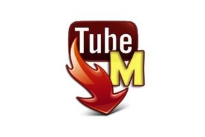 Baixar Tubemate 2 4 4 Gratis Apk With Images Video Downloader