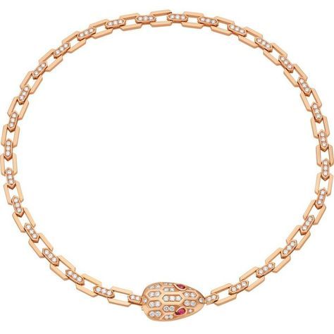 92 best images about bvlgari jewelry on pinterest bracelets carla bruni and snakes