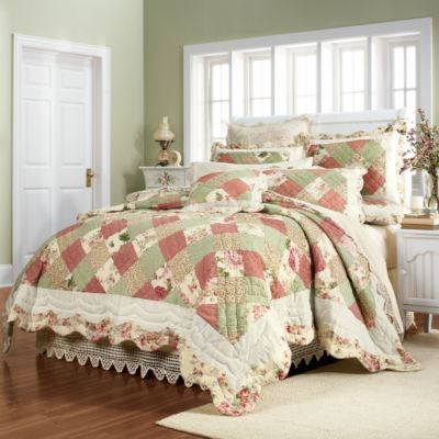 Domestications Bedding Domestications 100 Cotton Polyester