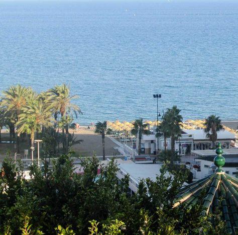 MALAGA TRAVEL GUIDE: 36 Things to do in Malaga, Spain - Christobel Travel