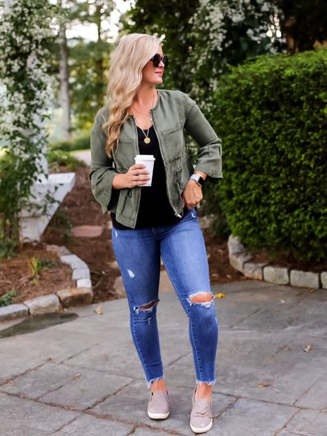 Back to school & a Labor Day sale with Fashion Outfits Super Style Casual Outfits 2019 Very Nice Amazing Tips Fashionable Cute Outfits For Teens