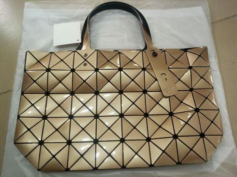 2b4030ca0a50 Hot Sale With Logo BAOBAO Bag Folding Handbag fashion handbags Bao Bao Bag  Fashion Casual Tote Fashion Women Tote Japan Quality