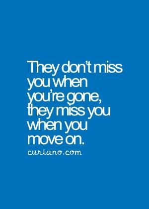 Looking For Quotes Life Quote Love Quotes Quotes About Moving