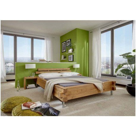 Prodigous Bett 1 60 Home Decor Outdoor Furniture Furniture