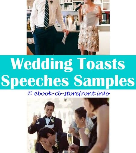 6 Adventurous Ideas What To Say About Your Parents In Wedding Speech Wedding Unity Sand Speech Youtube Wedding Speeches What Makes A Good Wedding Speech Weddin