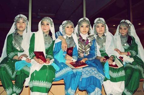 Pin by Tam on Afghan Traditional Clothes   Afghan dresses