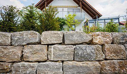 16 Raffinierte Zaune Fur Kleine Garten Haus Und Garten Garten