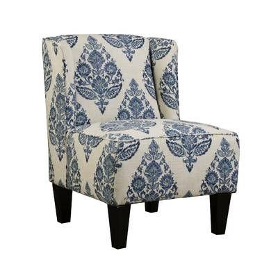 Awe Inspiring Louna Armchair In 2019 Buffalo Checked Chair Accent Dailytribune Chair Design For Home Dailytribuneorg