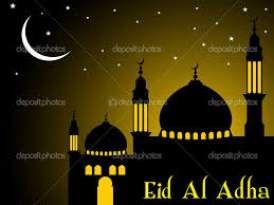 Beautiful Bakra Eid Eid Al-Fitr Greeting - c741187e0790332a07b36eec1c838093  Pic_789425 .jpg