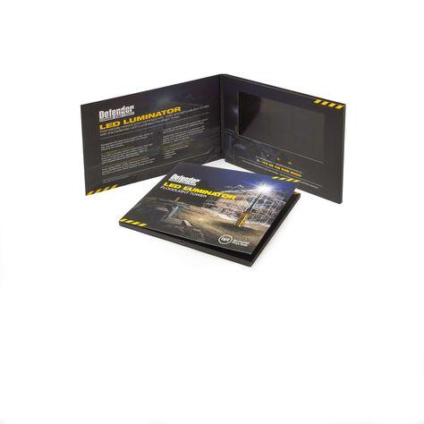 Clancy Docwra  Hd XMm Video Brochure   Hd Video