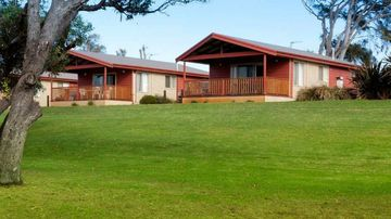 Caravan Park For Sale Australia A Business Will Not Only Give You Profit