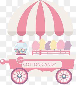 ناقلات بابوا نيو غينيا Png المتجهات Psd قصاصة فنية تحميل مجاني Pngtree Candy Poster Cotton Candy Pink Cotton Candy