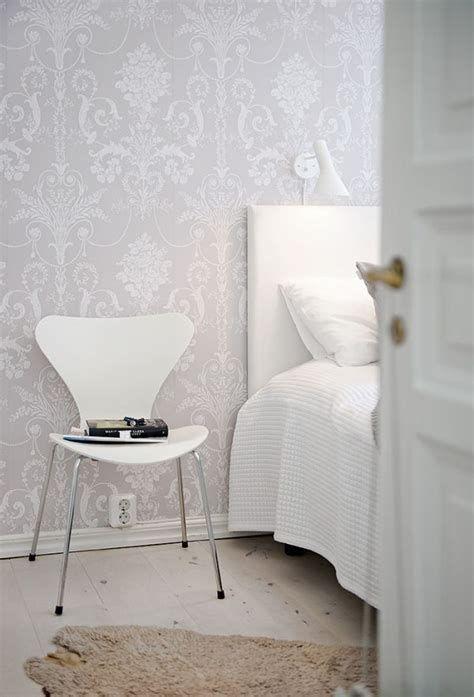 Super Best 202 Beautiful Bedroom Decorating Ideas Bedroom Machost Co Dining Chair Design Ideas Machostcouk
