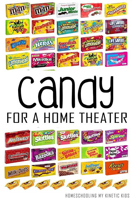Fabulous Ideas For A Family Home Theater At Home Movie Theater Backyard Movie Theaters Movie Theater Party