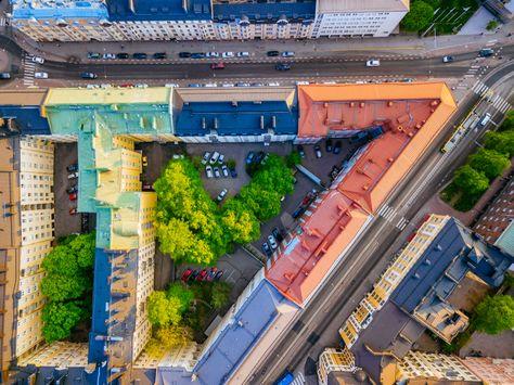 19 Affordable Design Ideas In 2021 Affordable Design Design Affordable Housing