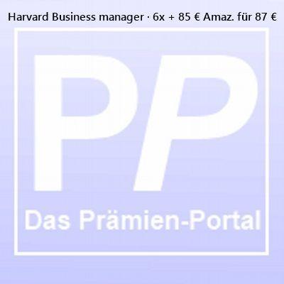Harvard Business Manager 6x 85 Amaz Fur 87 28 11 19 Monatlich Erscheinendes Wirtschaftsmagazin Deutsche Lizenzausga In 2020 Promo Codes Finance Investing