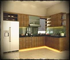 Image Result For South Indian Kitchen Interior Design Indian Kitchen Design Ideas Modern Kitchen Design Kitchen Furniture Design