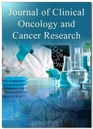 CME meeting on Cancer therapy and Survivability Conferences