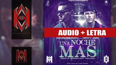 53 Favourite Musics Ideas Youtube Musica Reggaeton
