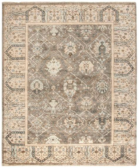 51 Rugs Ideas Rugs Area Rugs Rugs On Carpet
