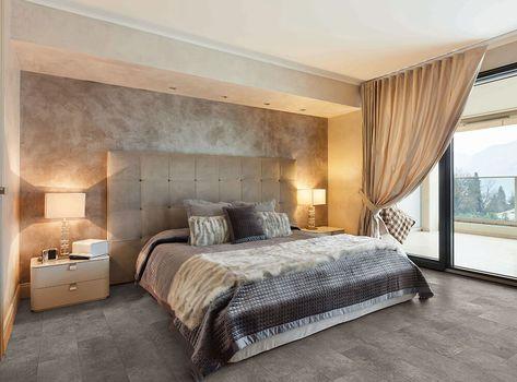 Dorado Vv014 01212 Evp Vinyl Tile Flooring Coretec Comfortable Bedroom Home Decor Bedroom Bedroom Design