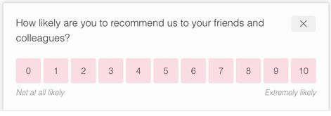 How to turn your customer feedback into a driving force for your product