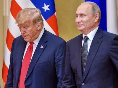 Pin On Desperate Trump