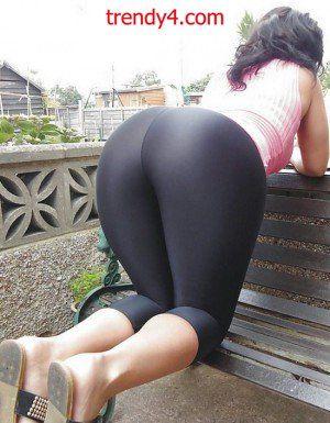 Mariah carey hot nude pics