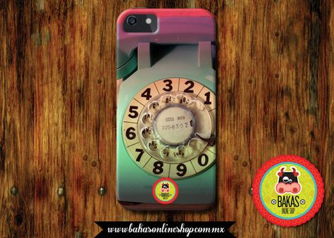 Vintage case, i Phone Case / iPhone 5 Case /iPhone 6 Case /iPhone 4S Case iPhone 4 Case iPhone 5C Case / iPhone Case de bakasonlineshop en Etsy
