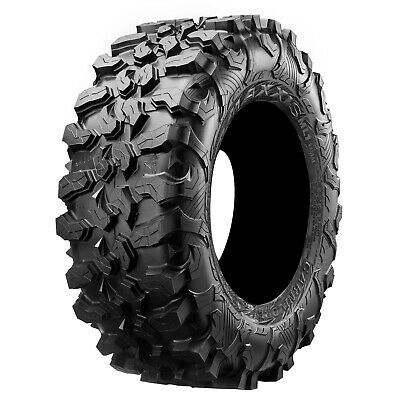 Sponsored Ebay Maxxis Carnivore Ml1 Tire Size 30x10r14 Tyre Size All Terrain Tyres Motorcycle Parts And Accessories