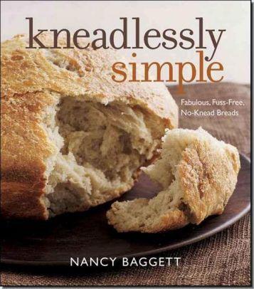 Ekmek Sanati Ekmek Yapmak Nezih Ve Leziz Bir San Attir Yemek Tarifleri Gida Yemek Ve Sarap