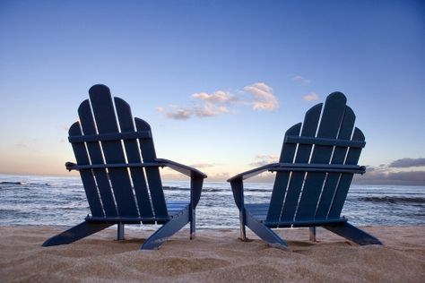 Wish i was sitting in those chairs!