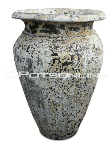 Atlantis Pharaoh Planter By Potsonline Wholesale Atlantis Pot