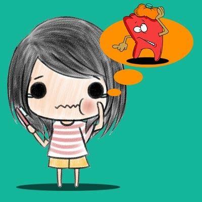 34 Foto Kartun Sakit Gigi Gambar Dp Bbm Sakit Gigi Mengobatinya Secara Alami Download Walaupun Sudah Diobati Mengapa Gigi Di 2020 Kartun Menggambar Kepala Gambar