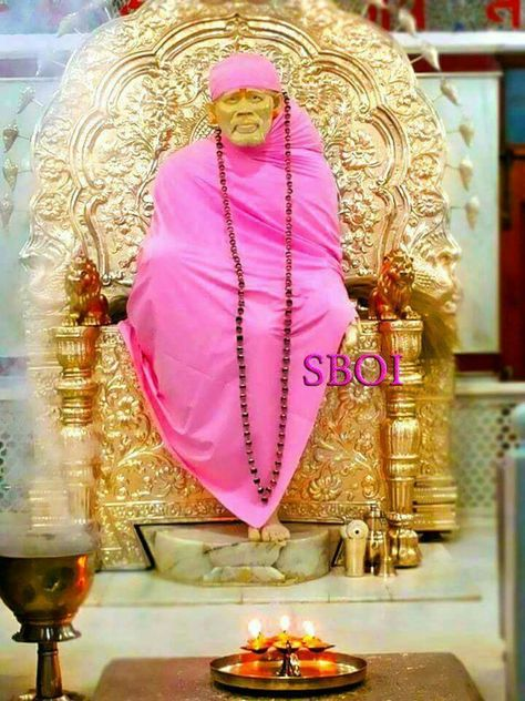 Top quotes by Sai Baba-https://s-media-cache-ak0.pinimg.com/474x/c7/4e/e7/c74ee7f3f2f1b810093ed2ca27f156f9.jpg